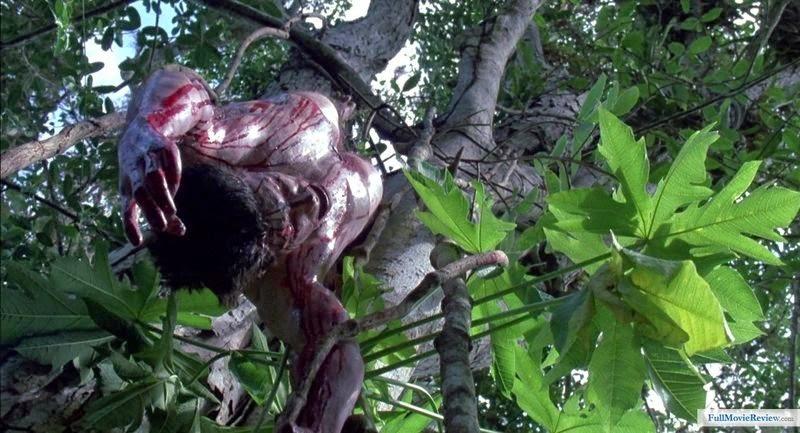 recap predator � the exploder action movie recaps