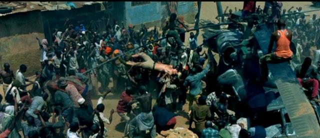 RECAP: Black Hawk Down – The Exploder: Action Movie Recaps